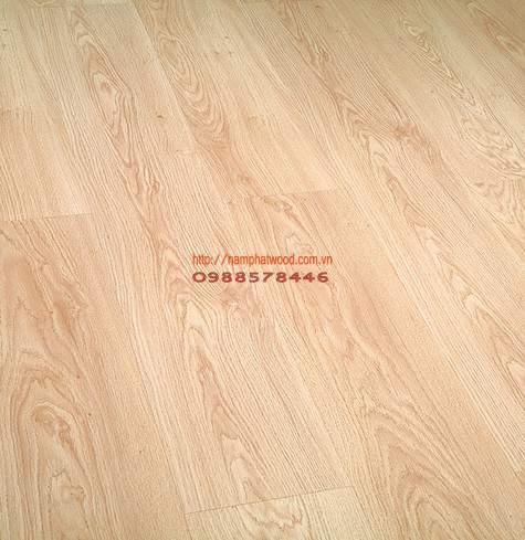 Sàn gỗ Robina O112