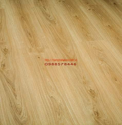 Sàn gỗ robina 0114