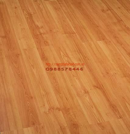 Sàn gỗ robina M23