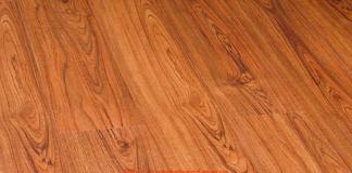 Sàn gỗ robina T11