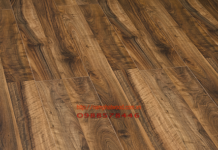 Sàn gỗ robina W25