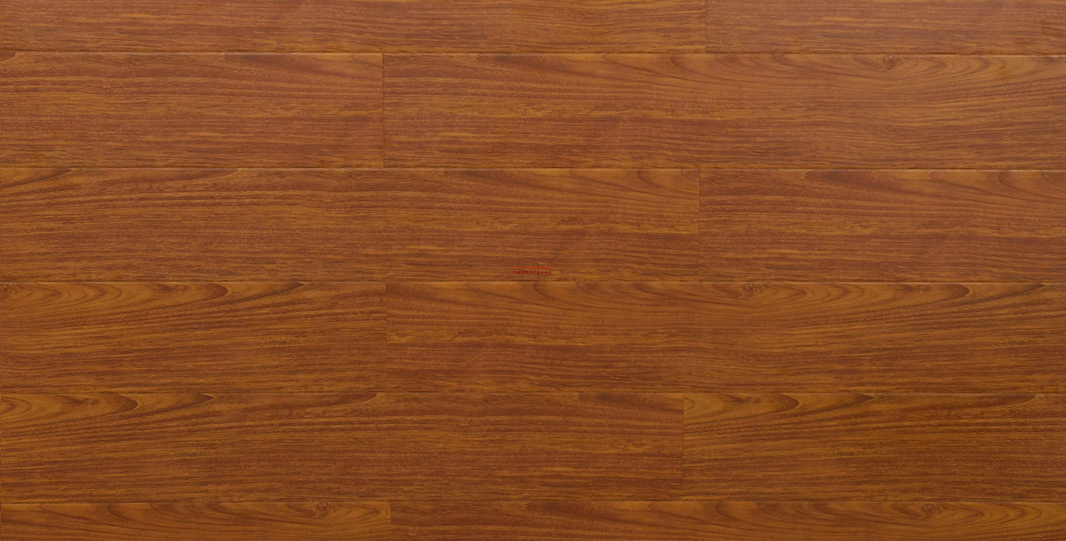 Sàn gỗ Malayfloor SP 559
