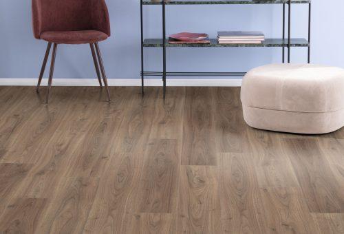 Sàn gỗ Eegger EPL065