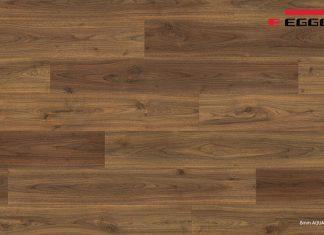 Sàn gỗ Eegger EPL067