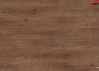 Sàn gỗ Eegger EPL100