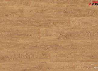 Sàn gỗ Eegger EPL105