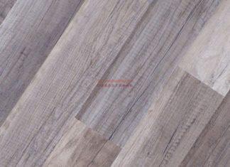 Sàn gỗ Classen 32543