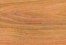 Sàn gỗ Inovar DV 560