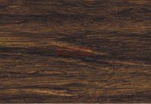 Sàn gỗ Inovar FE 318