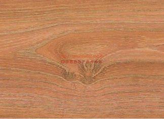Sàn gỗ Inovar FE 560
