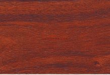 Sàn gỗ Inovar FE 703