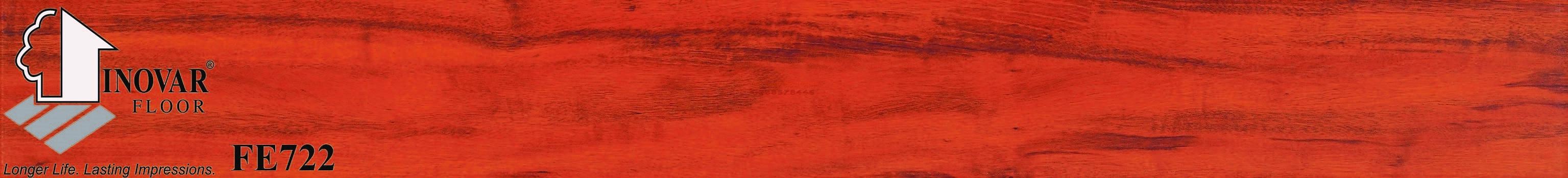 Sàn gỗ Inovar FE 722