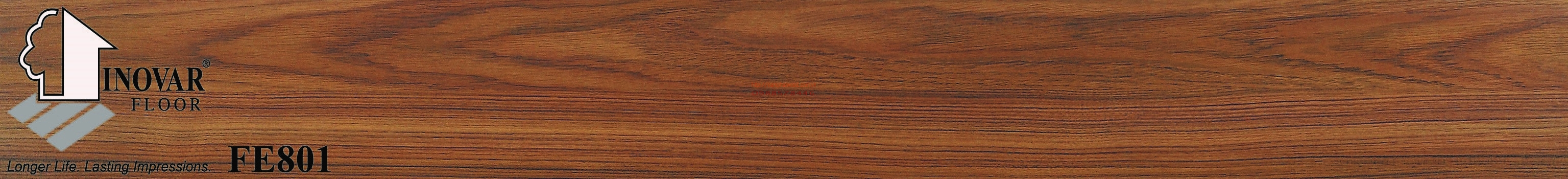Sàn gỗ Inovar FE 801