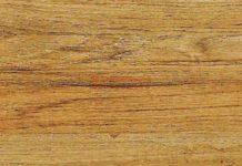 Sàn gỗ Inovar FE 879