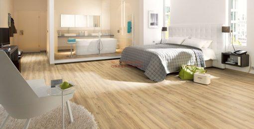 Sàn gỗ  Egger H1024