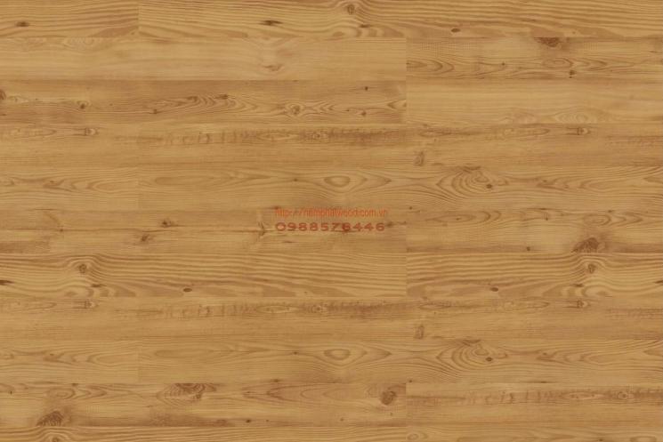 Sàn gỗ Classen 21379
