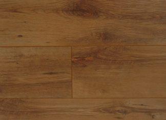 Sàn gỗ Classen 28976