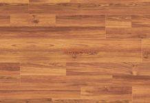 Sàn gỗ Floormax FLP 506