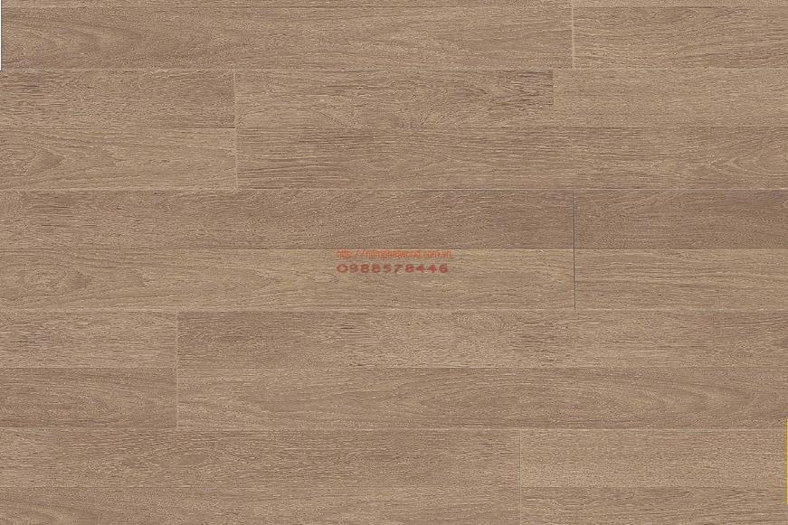 Sàn gỗ Floormax FLP 510