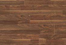 Sàn gỗ Floormax FLP 515
