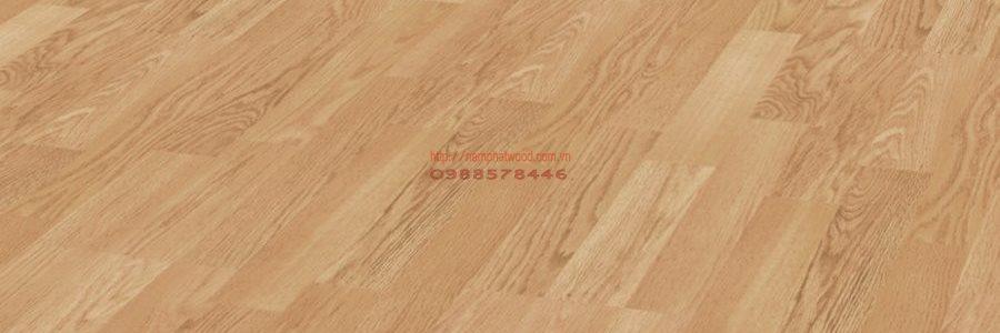 Sàn gỗ Kronotex D1412