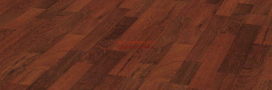 Sàn gỗ Kronotex D1460
