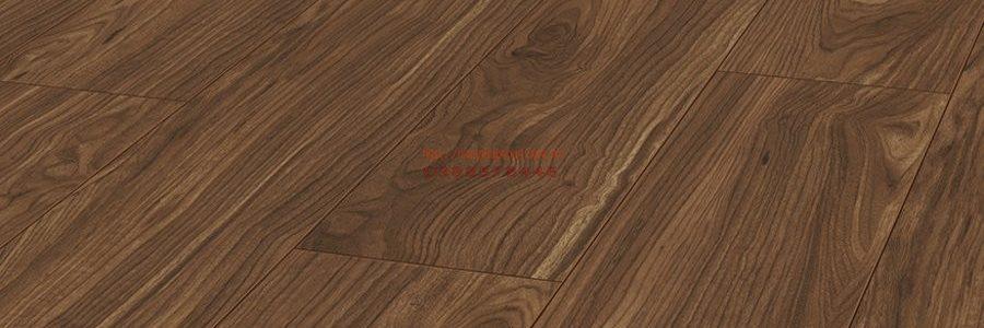 Sàn gỗ Kronotex D3070