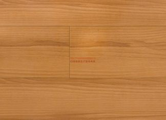 Sàn gỗ Luxury Lux 62