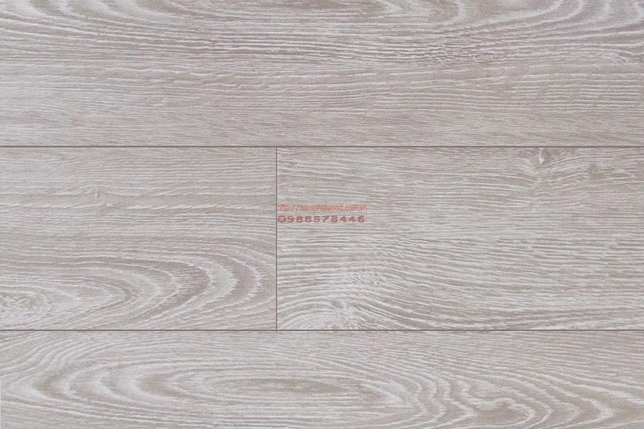 Sàn gỗ Luxury Lux 77