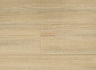 Sàn gỗ Luxury Lux 83