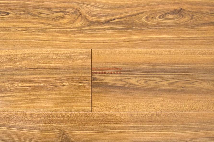 Sàn gỗ Luxury Lux 87