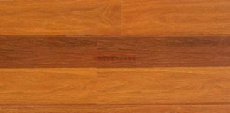Sàn gỗ Maxlock M1014