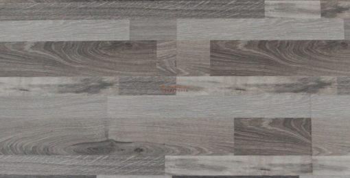 Sàn gỗ Maxlock M3056