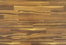 Sàn gỗ Maxlock M4088
