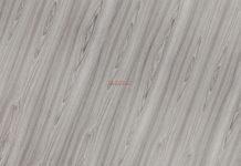 Sàn gỗ Maxlock M5019