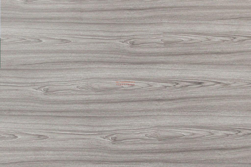 Sàn gỗ Maxlock M5079