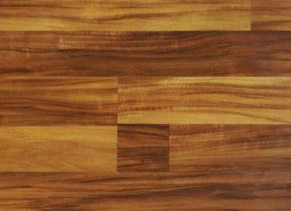 Sàn gỗ Maxlock M5110