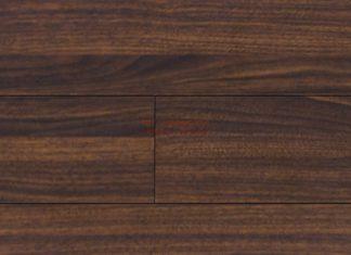 Sàn gỗ Maxlock MF169