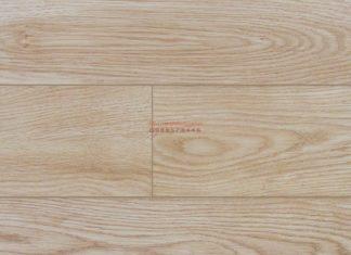 Sàn gỗ Maxlock MS-41