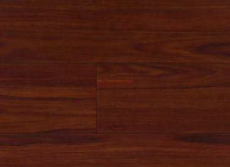 Sàn gỗ Maxlock MS-50