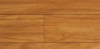 Sàn gỗ Maxlock MS-62