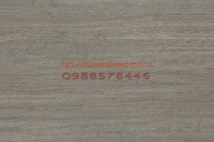 Sàn gỗ Vanachai VT0621