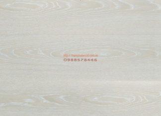 Sàn gỗ Vanachai VT0625