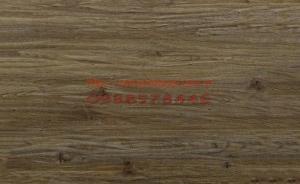 Sàn gỗ Vanachai VT0667