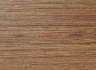 Sàn gỗ Vanachai VT0672