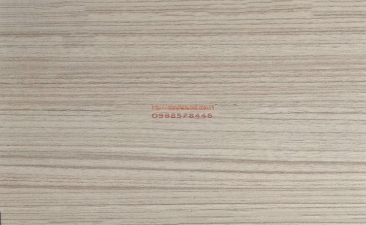 Sàn gỗ Vanachai VT0678