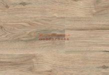 Sàn gỗ Vanachai VF1031