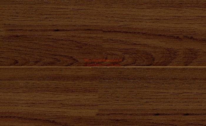 Sàn gỗ Vanachai VT1068
