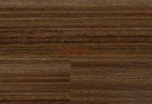 Sàn gỗ Vanachai VT1073