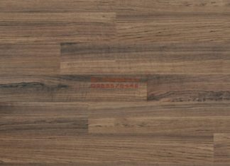 Sàn gỗ Vanachai VT2071